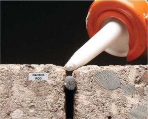 How To Repair Concrete Options For Repairing Cracks Diy