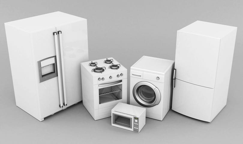 Appliance Repair – How to Fix and save Money