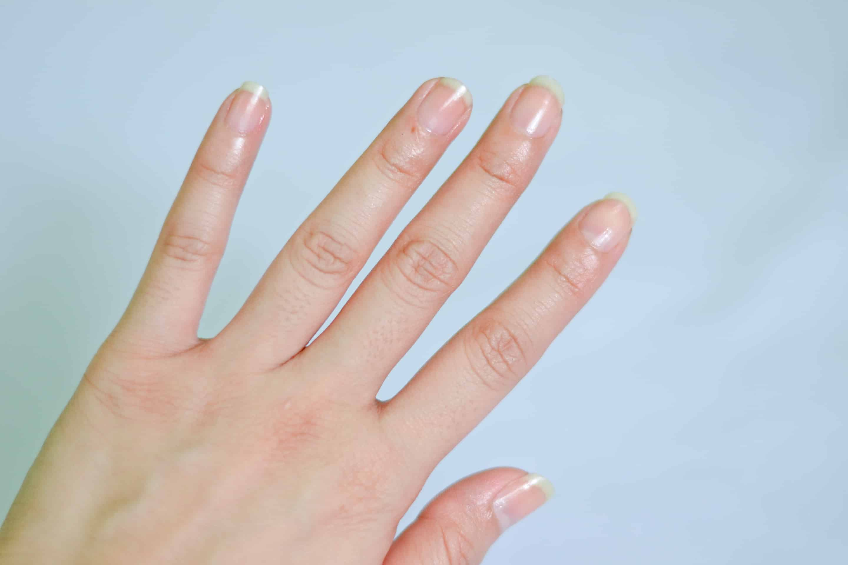 How to Give Yourself a Manicure (or Pedicure)