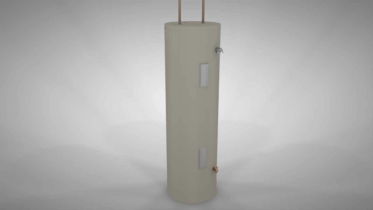 Water Heater Problems & Troubleshooting