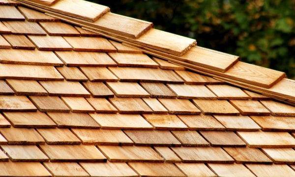 Roof Repairs – How to Repair a Roof