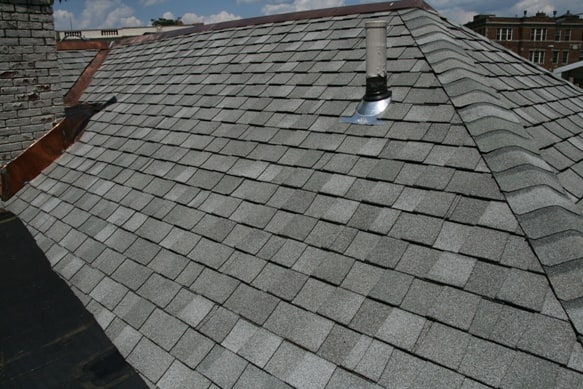 asphalt-shingle-roofing