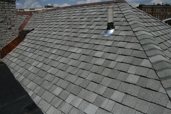 Roof Repairs How To Repair A Roof Diy Home Improvement
