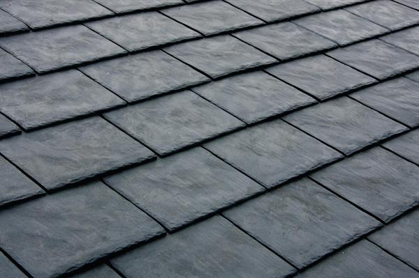 slate shingles for roof repair
