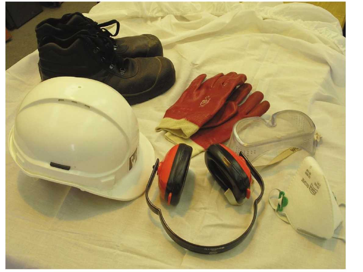 Roofing Safety Measures Amp Equipment Diy Home Improvement