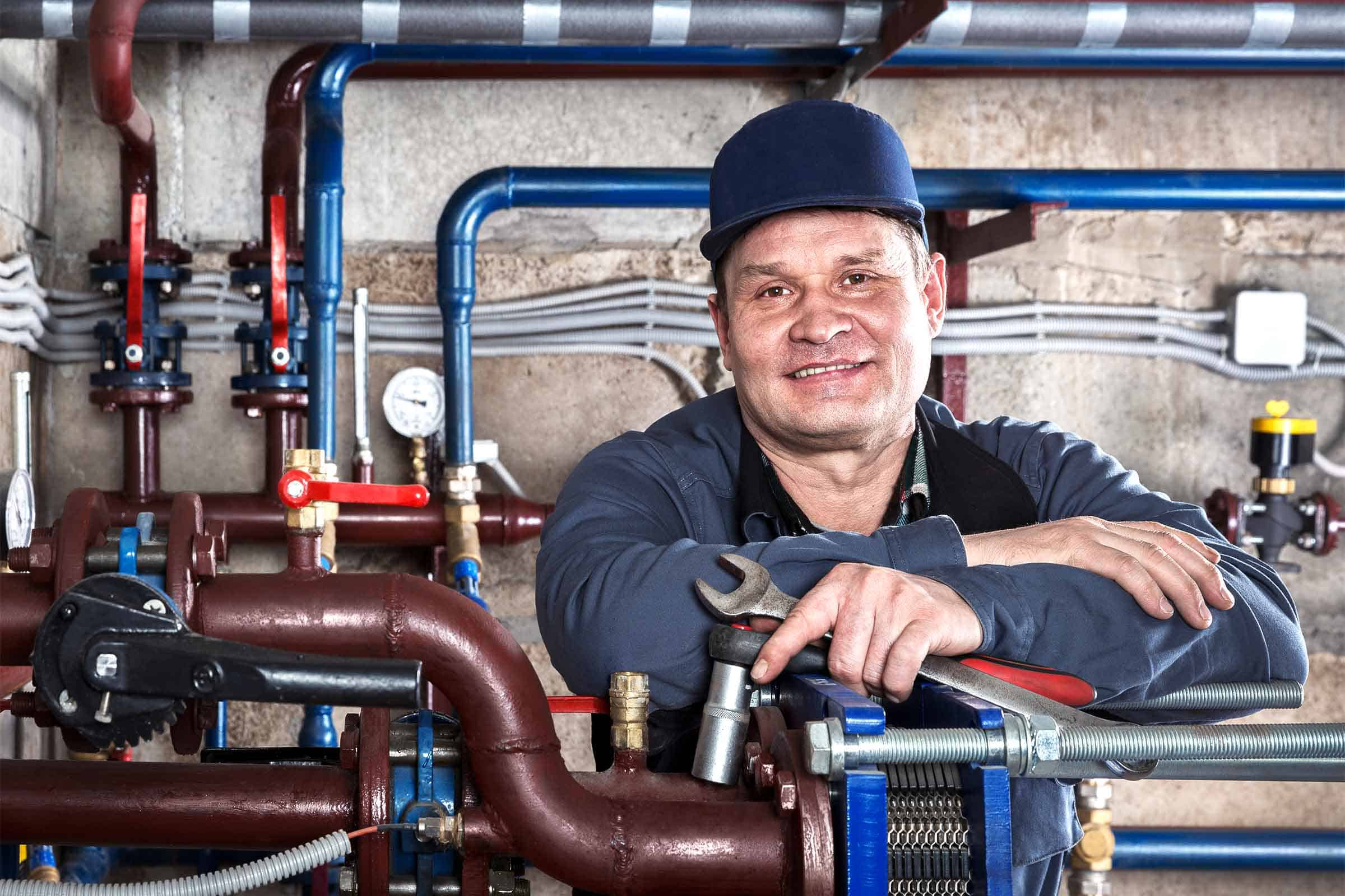 10 Things Your Plumber Isn't Telling You