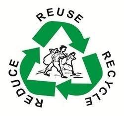 Waste Management Essential Tips