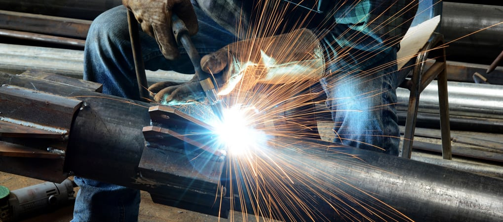 Basic Tips and Tricks of Steel Fabrication You Would Need to Know